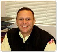 Rick M. is our lead estimator