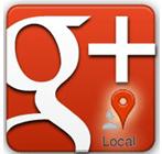 Google+-Local-Logo