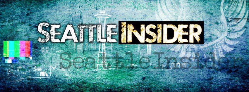 Seattle Insider
