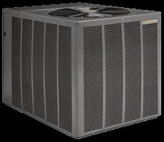 AC cooling Units