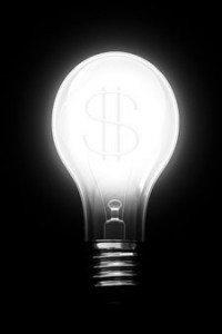 Seattle - Bellevue energy savings