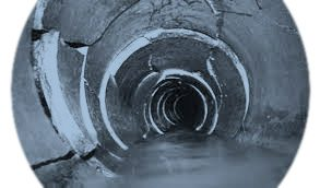 Bellevue trenchless sewer repair