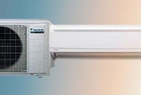 ductless heat pump Seattle