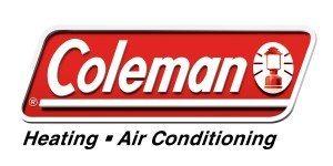 coleman-logo-2