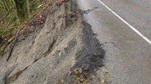 Q13 Auburn Road Landslide Image