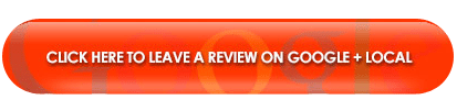 Google reviews for Fox Plumbing & Heating