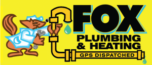 Fox Plumbing & Heating