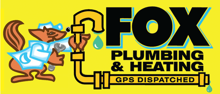 Fox Plumbing & Heating
