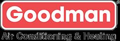 www.goodmanmfg.com
