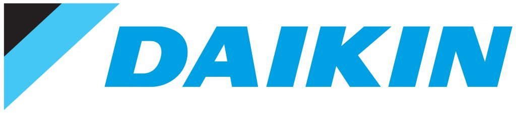 1B_Daikin_Logo_Corporate_color_H