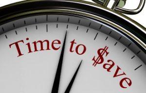 tax-saving-time