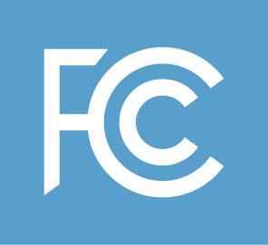 fcc-logo-light-blue