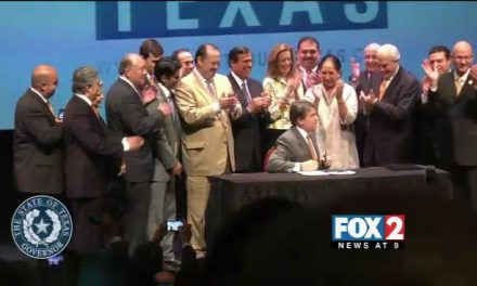 DHR Announces Historic Alliance with University of Texas at San Antonio's school of medicine