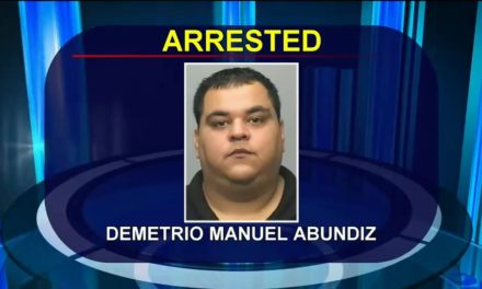 Former Brownsville Employee Charged with Deceptive Business Practices