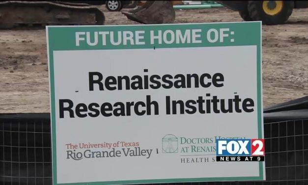 Plans to Expand DHR in the Works
