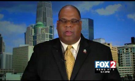 Fort Hood Victim Speaks Out