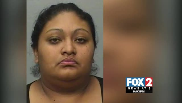 Three Arrested in Undercover Prostitution Investigation