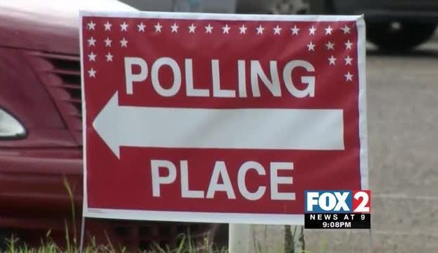 Half a Million Rio Grande Residents have Registered to Vote, only 20,000 have Cast Ballots