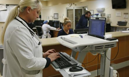 In surprising turnabout, Oklahoma eyes Medicaid expansion