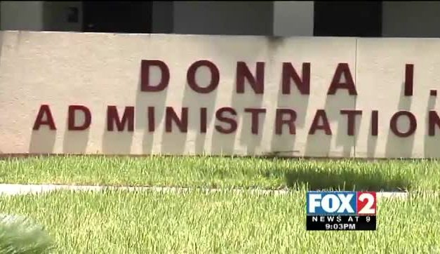 Donna ISD To Pay $194,000 To Former Superintendent