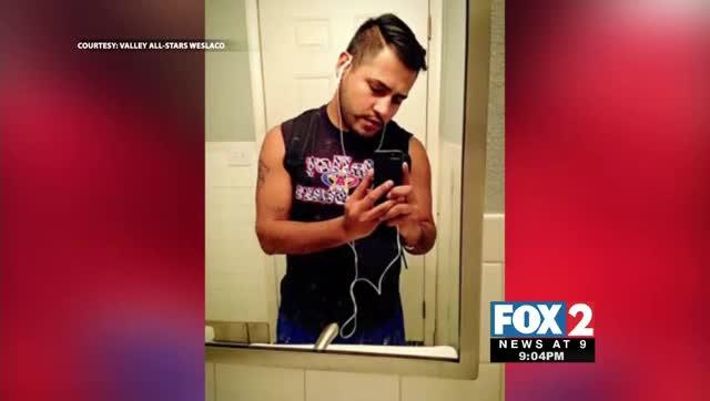 Frank Hernandez, Killed in Orlando Massacre, Remembered