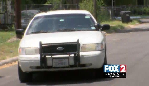 Three Arrested in Narcotics Raid