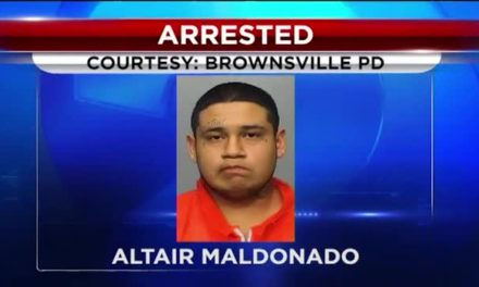 18-Year-Old Facing Murder Charges