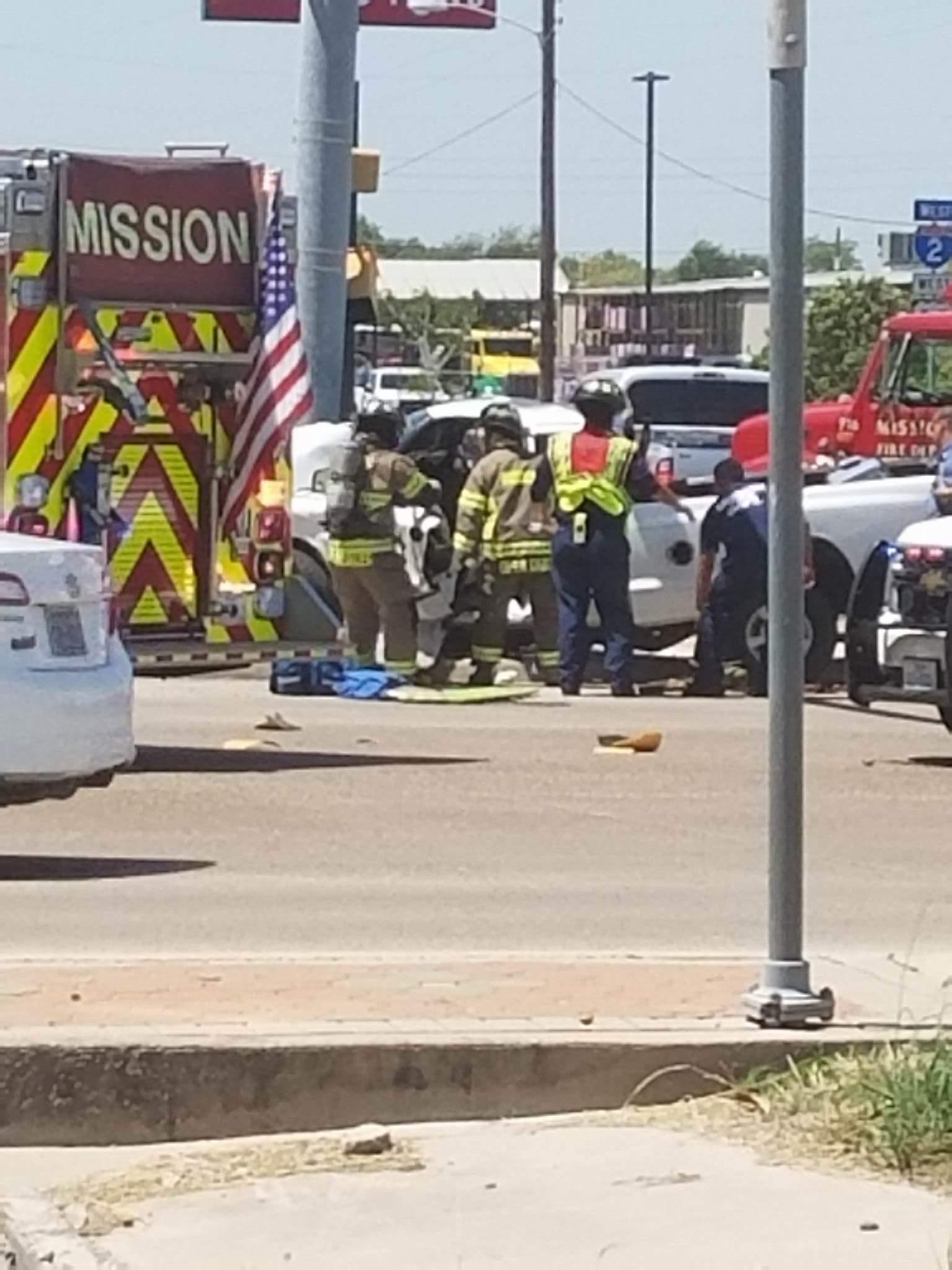 accident – Fox News South Texas