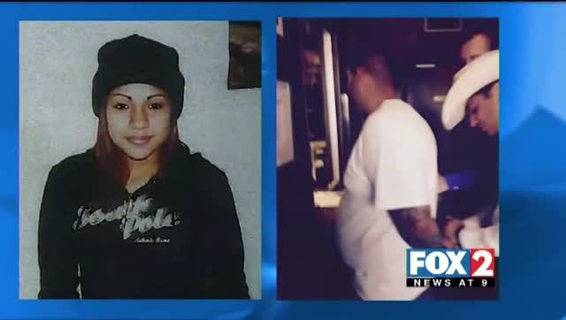 Case Postponed In Murder of 13 Year Old Girl