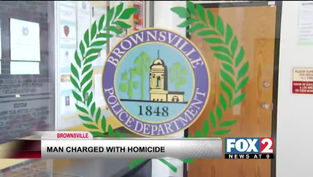 Man Who Stabbed Girlfriend Charged With Homicide