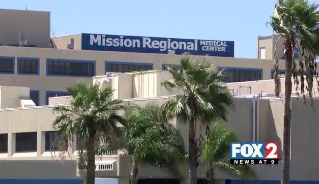 Police Asking Community's Help in Murder Case