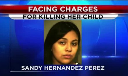 Trial in Infant's Homicide Set to Begin