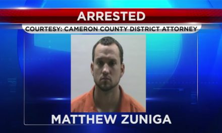 Police Bust Man With Hydroponic Marijuana