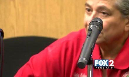 Sentencing Begins in Illegal Botox Case