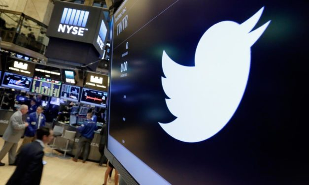 Twitter gets a mute button to curve online harassment