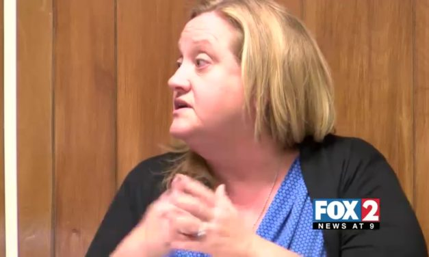 Forensic Pathologist Takes Stand in Infant Murder Case