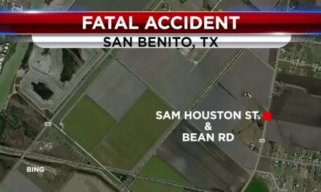 One Dead in Car Accident