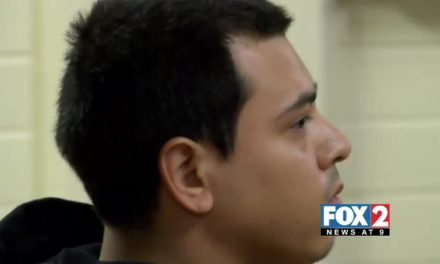 Two Face Assault Charges in Weslaco