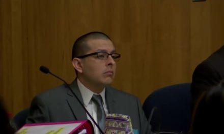 Luna Brothers Receive Sentencing