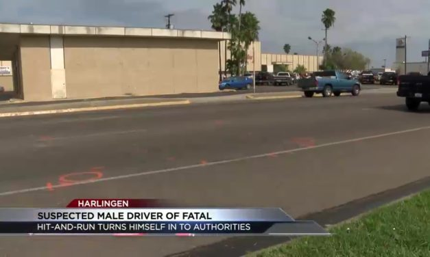 Victim of Fatal Hit-And-Run Identified
