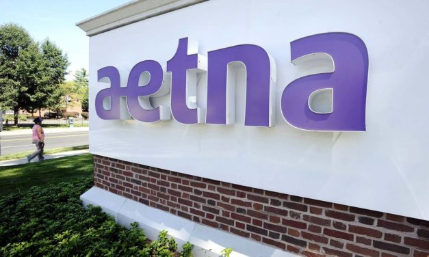 Aetna, Humana call off $34 billion deal
