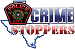Palmview crime stoppers