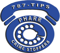 Pharr crime stoppers