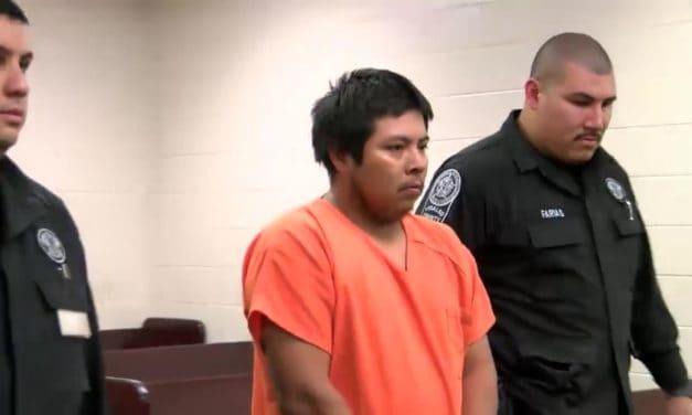 FOX EXCLUSIVE: Man Kidnaps Girlfriend in Jealous Rage