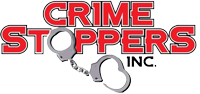 Harlingen crime stoppers