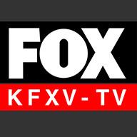 Border Crossing Times | Fox News South Texas