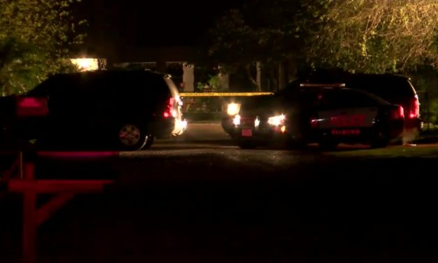 Trial Postponed in Palmview Double Homicide