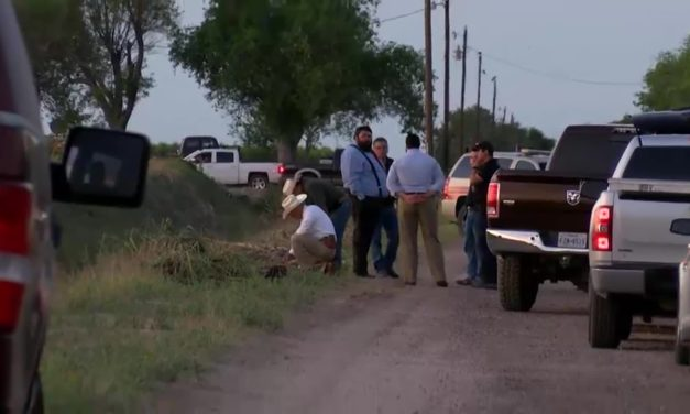 New Details on Human Remains found in Rio Hondo