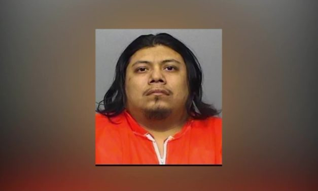 Home Health Care Worker faces Manslaughter Charges