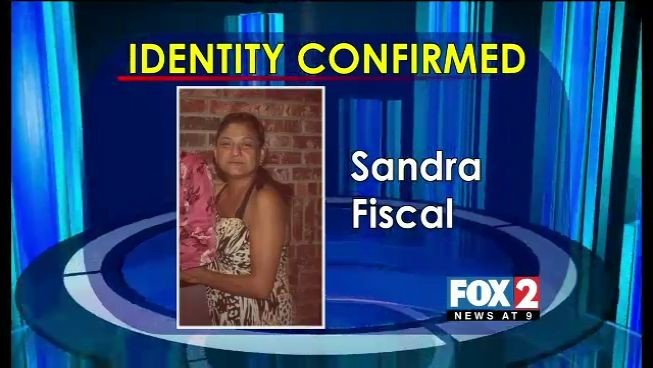Body Found Belongs To Missing 41-Year-Old Woman